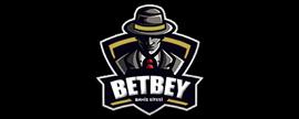 Betbey